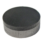 Engine Head and Block Surfacing Milling, Cutting Inserts
