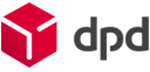 Worldwide shipping with DPD